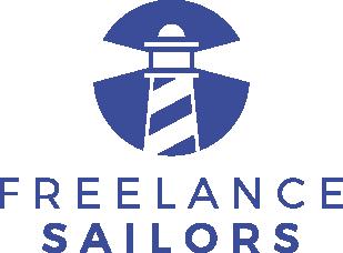 Freelance Sailors
